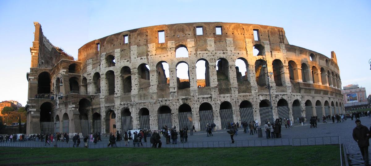 00-pan-Colosseum-1200pix