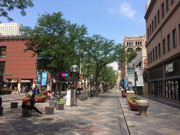 Denver-16th-street