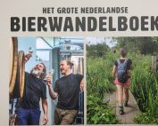 ANWB Bierwandelboek