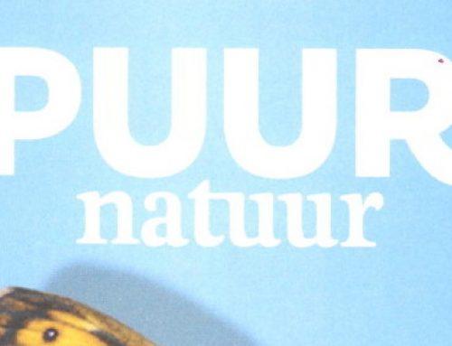Puur Natuur (Natuurmonumenten)